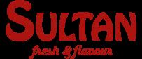 Logo_Sultan_Block_neuX